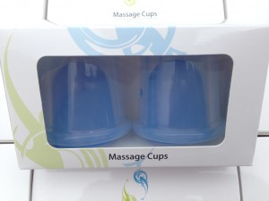 HealthSpringTCM_Cups_boxes4